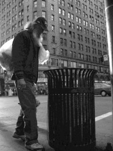 homeless_trash_downtown_915492_l